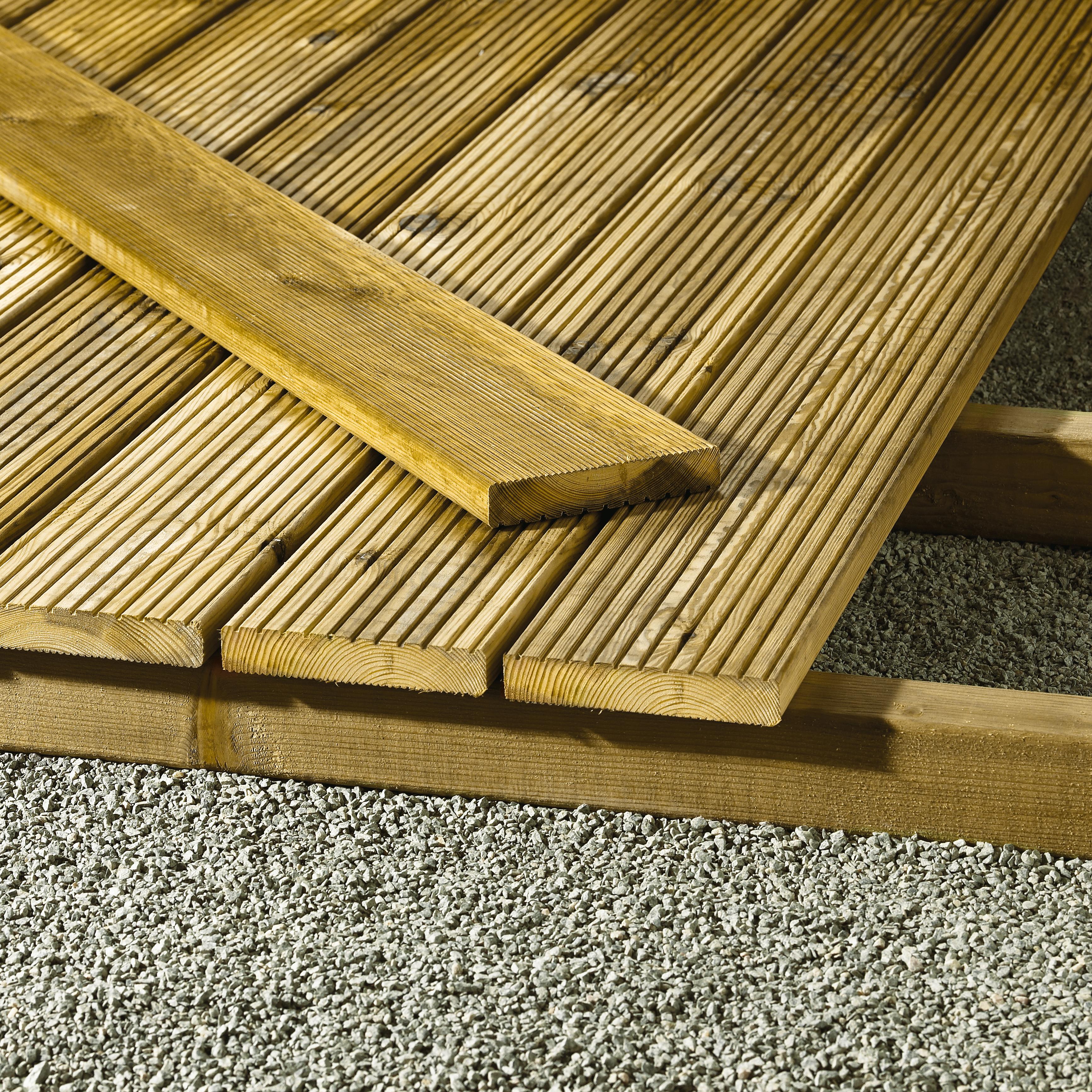 Holz Im Garten Swertz Webseite