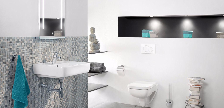 Sanitar Swertz Webseite