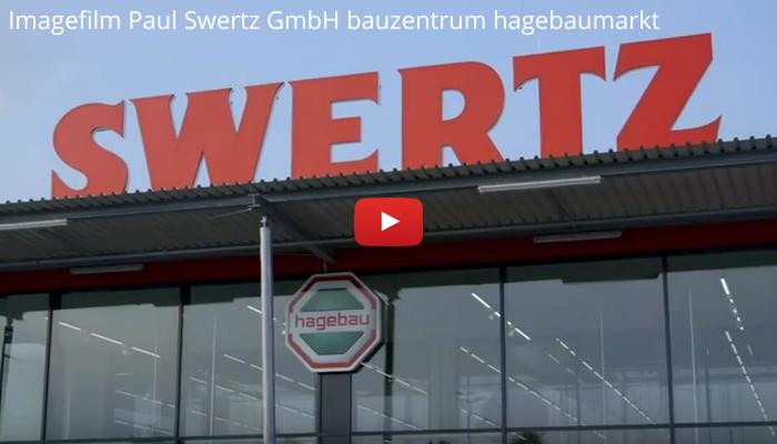 Gasflasche Für Gasgrill Hagebau : Rheinberg swertz webseite