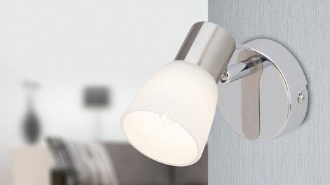 Leuchten Und Elektro Swertz Webseite
